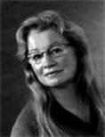 Sonja Buschhaus