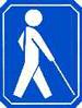 Blinden- und Sehbehindertenverband Zwickau